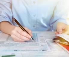 הקלות במס להורים לילדים 'נטולי יכולת'