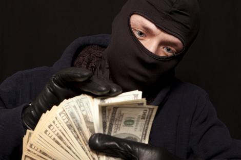 המשטרה עצרה שודד בנקים סדרתי בקריות