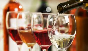 המדריך: איך תרכשו יין כמו מקצוענים