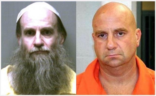 סטיבן הייז, לפני ואחרי