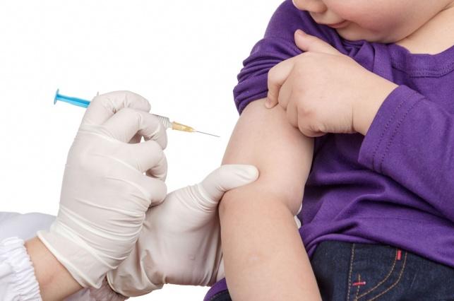 הוכח: החיסונים לא גורמים לאוטיזם
