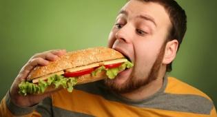 מחקר: הפסקות בדיאטה מביאות לירידה מהירה במשקל