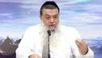 הרב יגאל כהן בוורט לפרשת בחוקותי • צפו