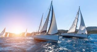 הקשר בין ויטמין C למחלת צפדינה שתקפה יורדי ים