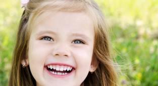 באחריות: 10 דברים שלא ידעתם על הצחוק