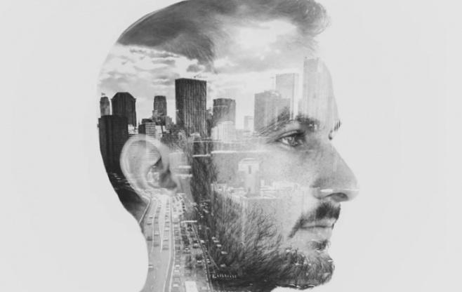 """אלישיב כהן בסינגל קליפ חדש: """"הביתה"""""""