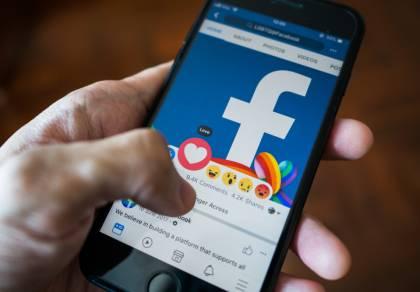 המבקר לראשי ערים חרדיות: תפתחו פייסבוק
