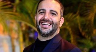 משה לוק ושמעון סיבוני בדואט חדש: 'מוריה'