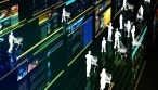 מהפיכת הקניות ברשת: צאו גם אתם לסיור וירטואלי