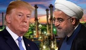 """ארה""""ב vs איראן: מי יחייג ראשון אל הנשיא?"""