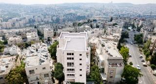 הזדמנות שלא תחזור להשקעה בלב שכונת בית וגן בירושלים