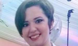 אבל: נערה מקראון הייטס מתה באופן טראגי