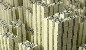 כמה כסף שווים ארבעה אזרחים אמריקאים?
