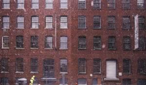 סכסוך בין הדיירים. אילוסטרציה: בניין מגורים בטורונטו, קנדה