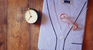 באיזו תדירות צריך לכבס פיג'מות? מומחה עונה