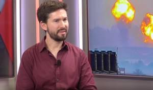 ירון שניידר: 'מאות מחבלים נהרגו במנהרות'