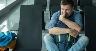 מפחדים מטיסות? אלה חברות התעופה הבטוחות בעולם ב-2019