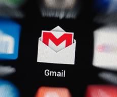 ג'ימייל - גוגל תמגן את ג'ימייל מפני פריצות  פוליטיות
