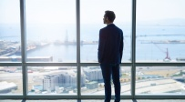 מצרך חובה בימינו: איך שומרים על אופטימיות