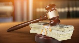 7.5 שנות מאסר למי שזייף חשבוניות במיליונים