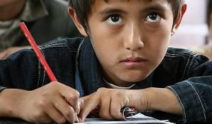 איך מזהים קריאת מצוקה בכתב היד?