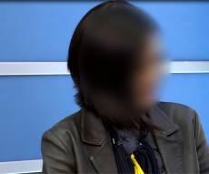 """""""הצילו - אלימות במשפחה!"""" • ראיון נוגע ללב עם קורבן לשעבר"""