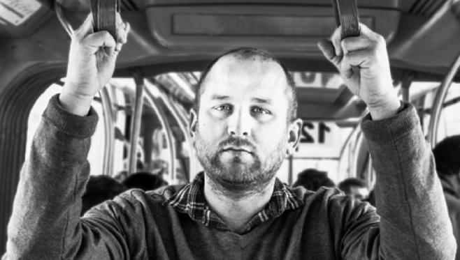 """ינקי מרקוביץ' בסינגל קליפ בכורה - """"עבדים"""""""