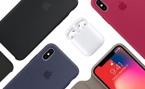 איפה תמצאו את האייפון X במחירים הזולים ביותר?