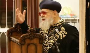 """מרן הגר""""ע יוסף: אסור לנו להתכחש לנס שעשה לנו הקב""""ה"""