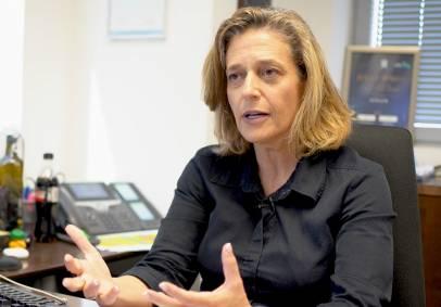 """ד""""ר שרון אלרועי פרייס בריאיון בלעדי • צפו"""