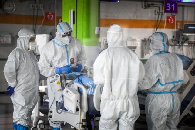 נתניהו מכנס דיון חירום; שיא: 1,758 חולים חדשים ביממה