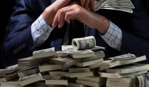 """ד""""ח חריגות השכר: מי מרוויח יותר מהמותר?"""