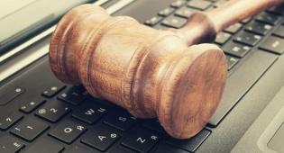 הטעיה צרכנית: האם מותר תביעה ייצוגית?