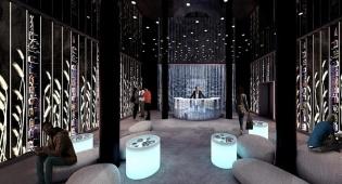 חובבי וודקה, התפקדו: מוזיאון חדש שכולו וודקה בפולין