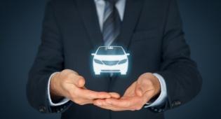 בקרוב: הוזלה בתעריפי ביטוח החובה לרכב