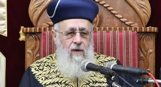 הלכה יומית: דין קידוש בבית הכנסת