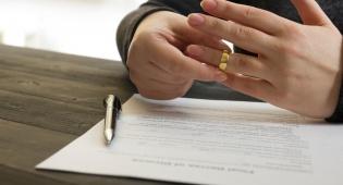 חוקרים: אחוזי הגירושים עולים בסוף חודש אוגוסט