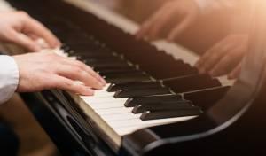 מוזיקה או נוער נושר? תחליטו אתם מה עדיף