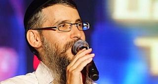 ארבהם פריד - אלו השירים הכי מושמעים השבוע ברדיו החרדי