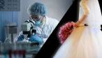 מתחילים לשמוע? בדיקה ראשונית מסוגה לאיתור מחלות גנטיות