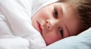 למען הילדים הסובלים ממחלות מעי דלקתיות. אילוסטרציה - למען הילדים הסובלים ממחלות מעי דלקתיות