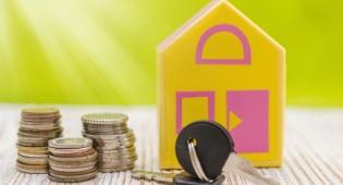 החלטות רשות המסים: מורים ומשכירי דירות על הכוונת