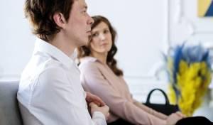 הקושי של גברים בזוגיות - שנשים לא מבינות
