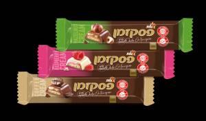 עולמות השוקולד הבוטיקים בטעמים חדשים ומיוחדים