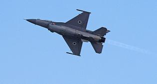 אילוסטרציה - דיווח: ישראל תקפה בסוריה, שלושה נהרגו