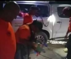 אמבולנס צבאי שהותקף בידי דרוזים - הורשעו דרוזים שתקפו אמבולנס עם פצועים