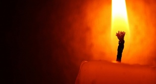 """טרגדיה בב""""ב: הרב אברהם אריה אדרת זצ""""ל"""