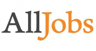 AllJobs מתרחבת ורוכשת את אתר 'סחבק'