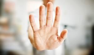 היד שלך תגלה: האם אתה סכיזופרני?