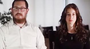 מאמע TV: הורים לילד מיוחד מדברים על הכל